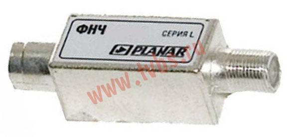 Фильтр ФНЧ-302L ПЛАНАР.