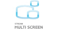лицензия multiscreen - контроль 1 тв канала sd_1