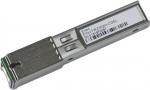 Абонентский терминал ONT GPON в формфакторе SFP - NTU-SFP-100 ELTEX